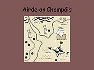 07-Airde-an-ChompáisFT--R4