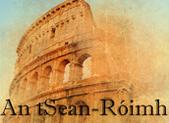 10-An-tSean-Roimh–FTR