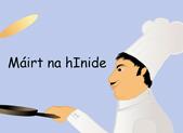 11-Mairt-na-hInide-FT-R4