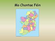 11-Mo-Chontae-Féin--FT-R4