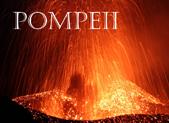 12-Pompeii-FT-R4