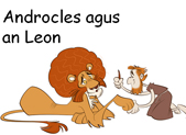 13-Androcles-agus-an-Leon-FT(1)