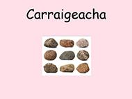 14-Carraigeacha---FT-R4