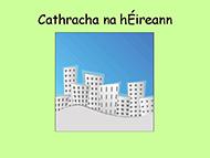 16-Cathracha-na-hÉireann---FT-R4
