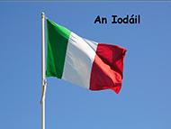 AAA 09 An Iodáil - FT R4(1)