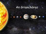 AAA 10 An Grianchóras - FT R4(1)
