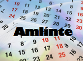 Amlinte