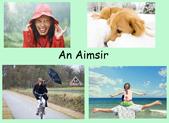 An-Aimsir