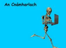 An-Cnamharlach