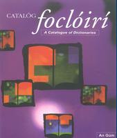 Catalog-Focloiri