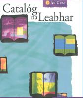 Catalog-na-Leabhar