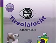 Fch Thart - Treol cldach tosaigh 1