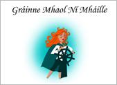 Grainne-Mhaille