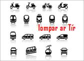 Iompar-ar-Tir