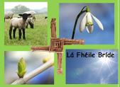 La-Fheile-Bride