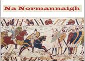Na-Normannaigh