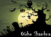 Oiche-Shamhna