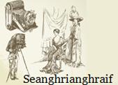 Seanghrianghraif