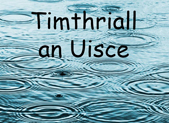 Timthriall-an-Uisce