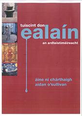 Tuiscint-don-Ealan-1