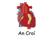 an-croi