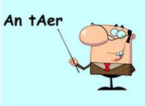 an-taer