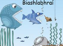 biashlabhrai