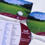 Galf-le-Gaeilge