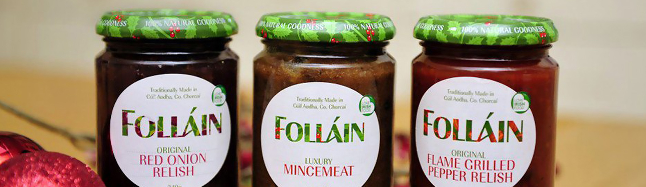 gno-means-business-Banner Folláin