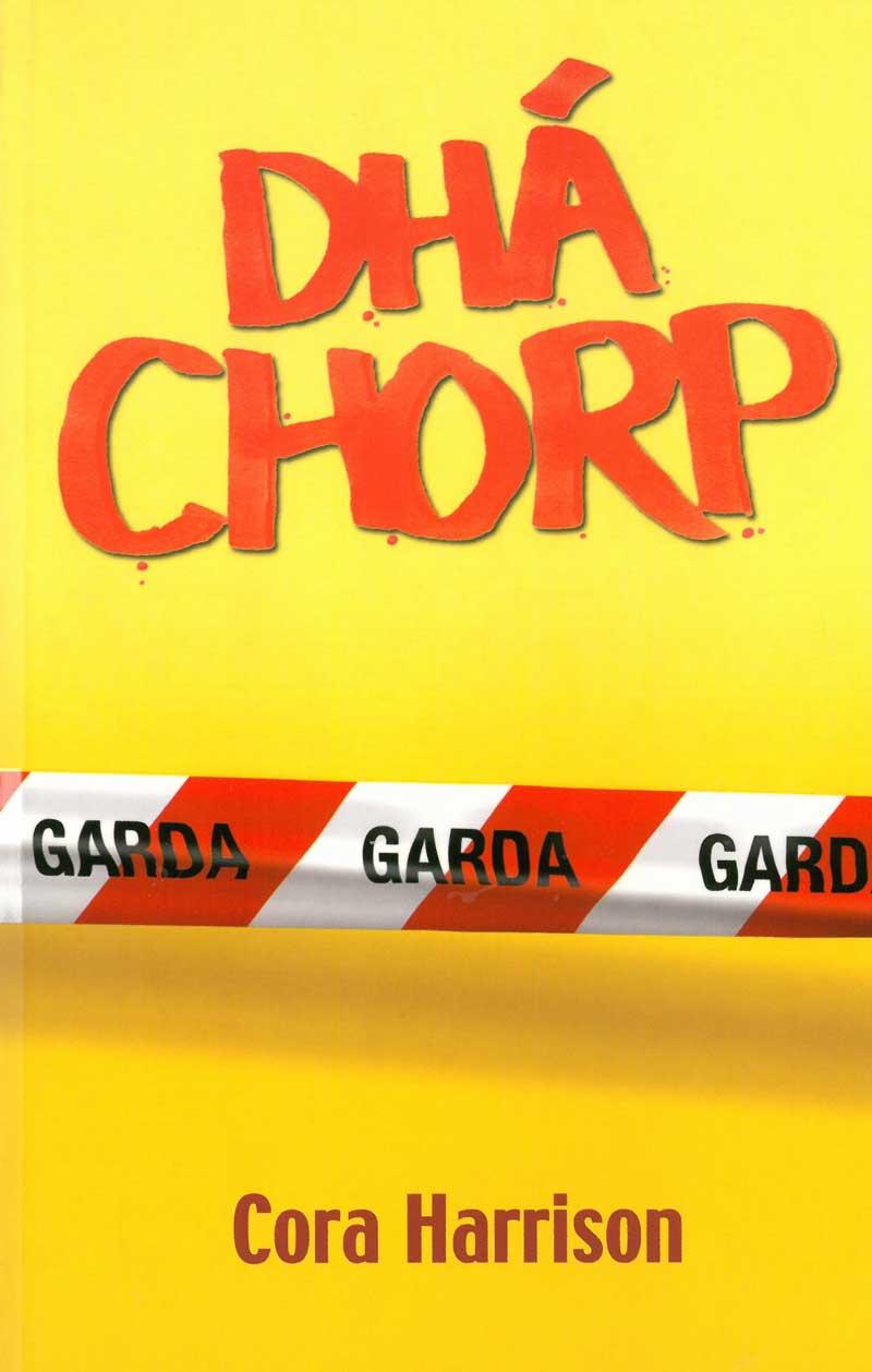 Dhá Chorp