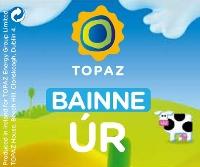 bainne_úr