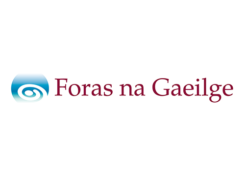 Foras_na-Gaeilge_Logo_1_5_Mor_Bosca_Ban_th