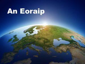 08-an-eoraip_comhbhruite