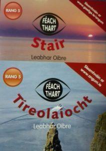 feach-thart-2-leabhar-oibre-montage
